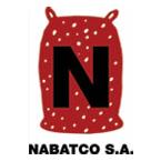 Nabatco