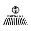 Inmetal