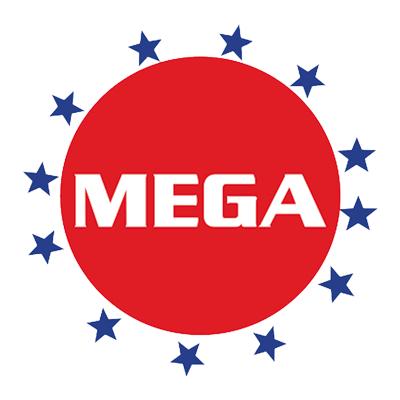 Caribbean Grain Company (MEGA)