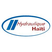 Hydraulique Haiti