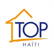 Top Haiti