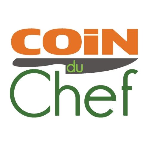 Coin du Chef Restaurant