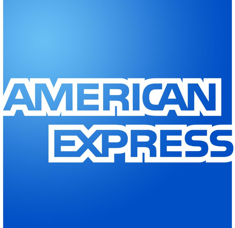 Agence Citadelle (American Express Travel)