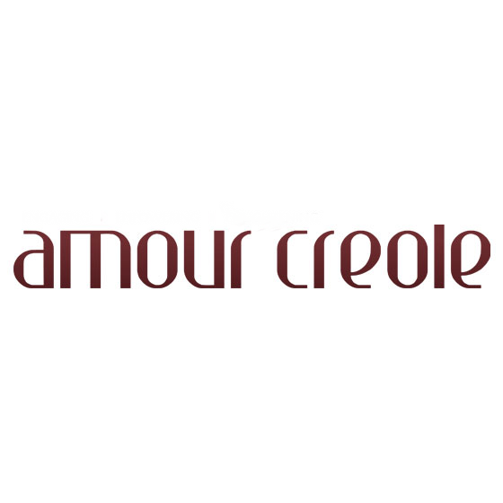 Amour Creole