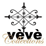 Veve Collections