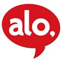 Alo Communications
