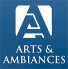 Arts & Ambiances
