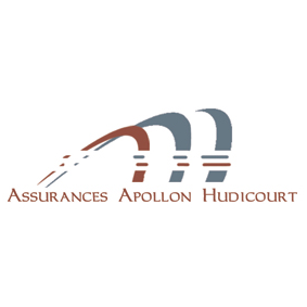 Assurances Apollon Hudicourt