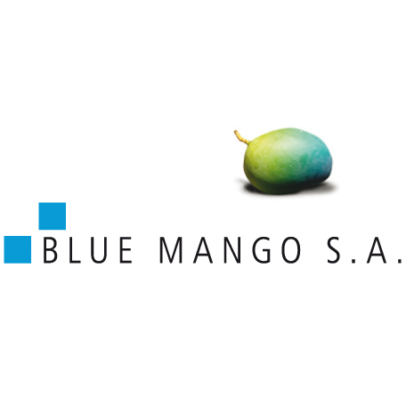 Blue Mango Studios
