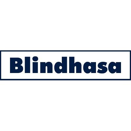Blindhasa