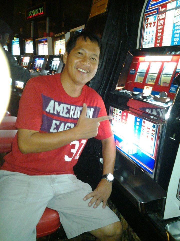 Casino El Rancho