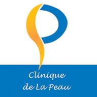 Clinique de la Peau