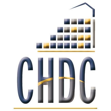 Compagnie Haitienne de Construction S.A. (CHDC)