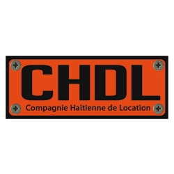 (CHDL) Compagnie Haitienne de Location