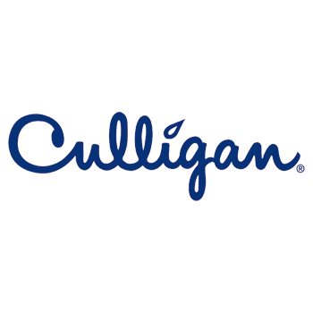 Culligan (Caribbean Bottling Company)
