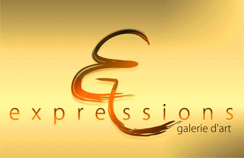 Expressions Galerie dArt
