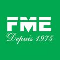 Francois Murat Excellent (FME)