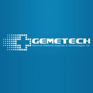 GemeTech Materiel Medical