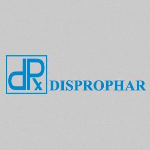 Disprophar
