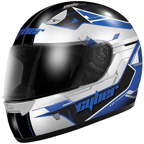 Haiti Moto Racing