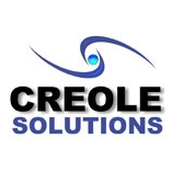 Creole Solutions
