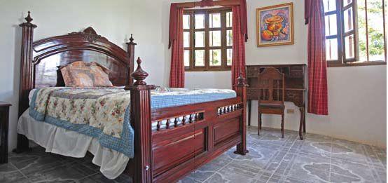 Hotel Villa Ban-Yen