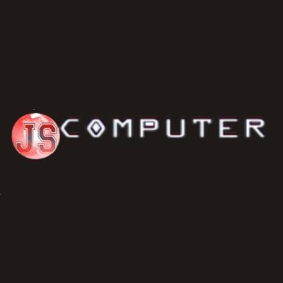 Js Computer