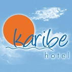 La Boutique at Karibe Hotel