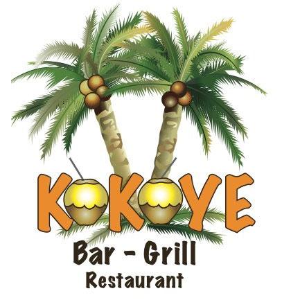 Kokoye Bar & Grill