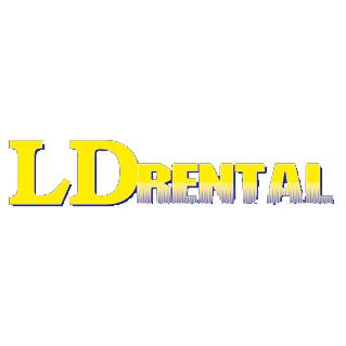 LD Rental