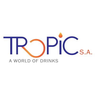 Tropic S.A.