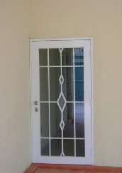 Multi-Doors & Windows