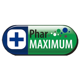 PharMaximum