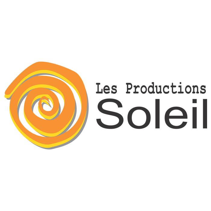 Les Productions Soleil