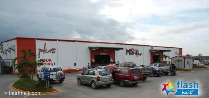 MSC Plus