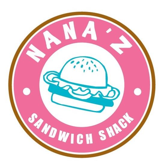 Nana z Sandwich Shack
