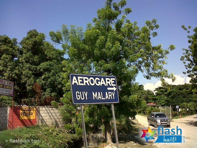 Salsa - Services Aeriens Latinoamericains SA