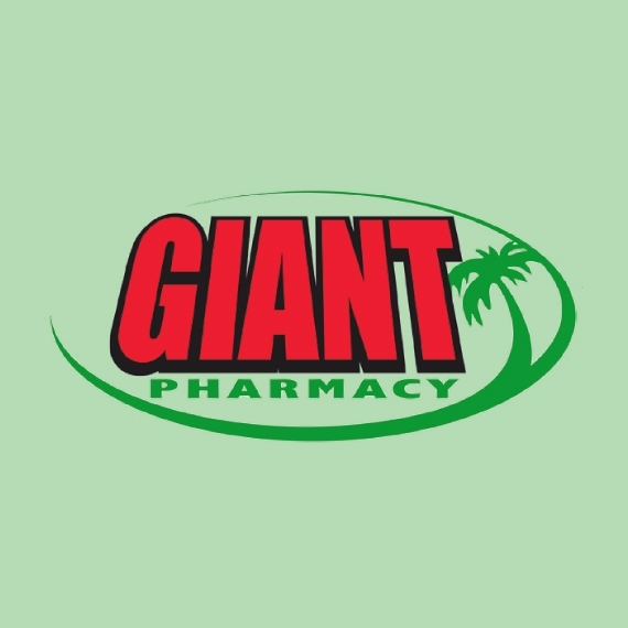 Giant Pharmacie
