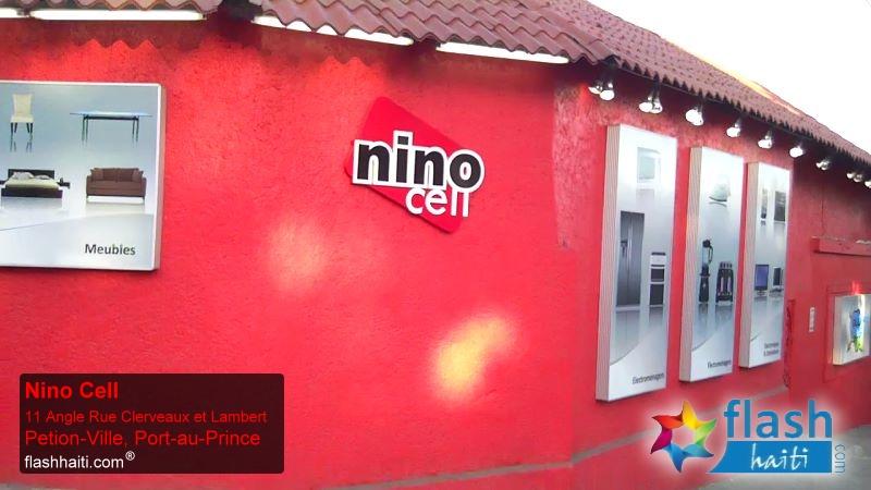 Nino Cell