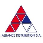Alliance Distribution