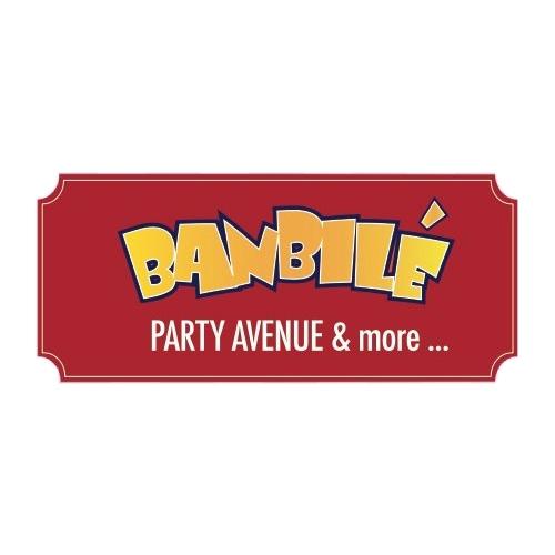 Banbile Party Avenue & More