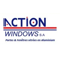 Action Windows