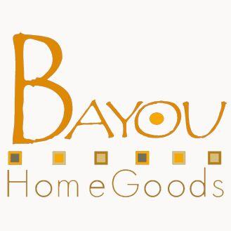 Bayou Home Goods