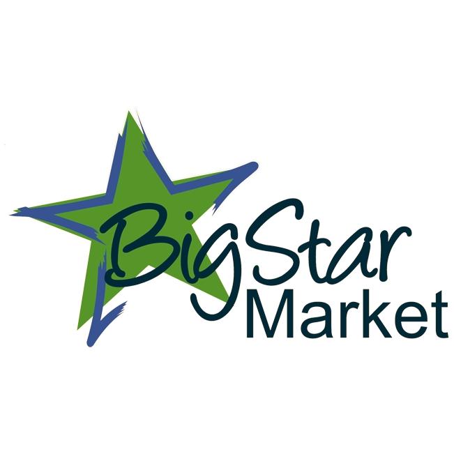 star market blowjob story