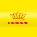 Brasserie de La Couronne