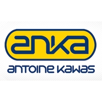 Maison Antoine Kawas (ANKA)