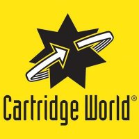 Cartridge World (ITM S.A.)