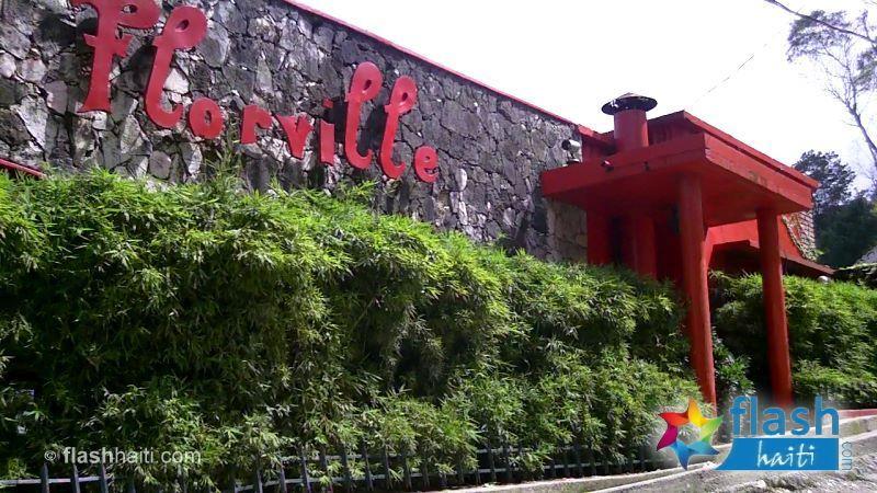 Le Florville