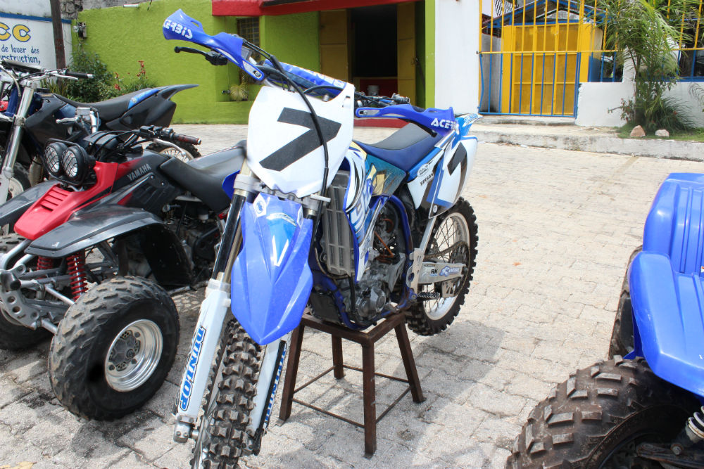 Gaz9 Racing