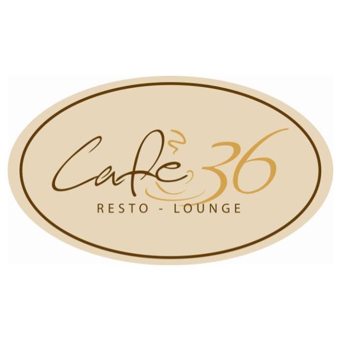Cafe 36